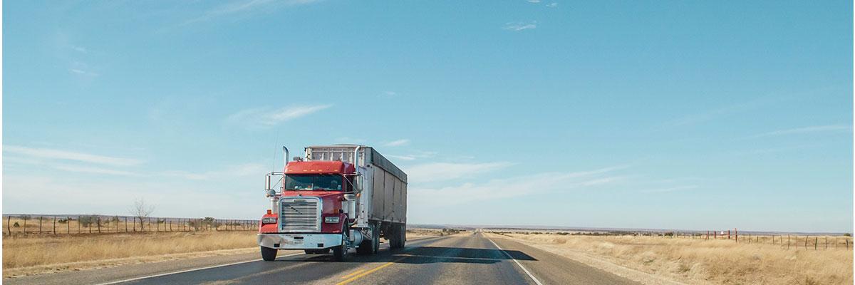 Seguros para Transportes PyMES
